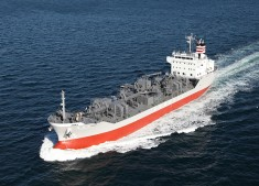 CEMENT CARRIER